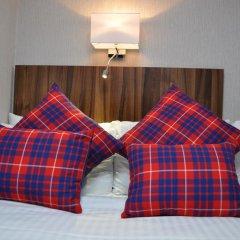 Argyll Hotel 3* Номер категории Эконом