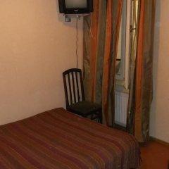 Отель Nika Guest house 2* Стандартный номер с различными типами кроватей фото 3