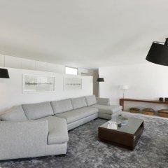 Отель Bom Sucesso Design Resort Leisure & Golf 5* Вилла фото 16