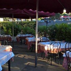 Отель Squarciarelli Италия, Гроттаферрата - отзывы, цены и фото номеров - забронировать отель Squarciarelli онлайн питание фото 3
