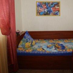 Гостиница Уютная в Оренбурге 10 отзывов об отеле, цены и фото номеров - забронировать гостиницу Уютная онлайн Оренбург детские мероприятия фото 2