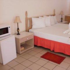 Pineapple Court Hotel 2* Стандартный номер с различными типами кроватей фото 28
