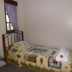 Отель Heavenly Home Inn 2* Стандартный номер с различными типами кроватей фото 6