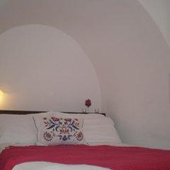 Отель Trullidea Альберобелло комната для гостей фото 4