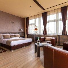 Отель Amarilis 717 комната для гостей фото 5