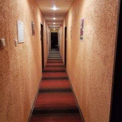 Отель Rockin' Papas Стандартный номер фото 34