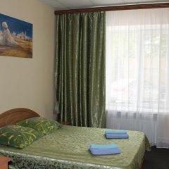 Гостиница Ника Смоленск детские мероприятия фото 2