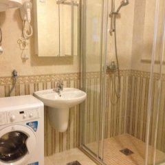 Апартаменты Viola Di Mare Apartments ванная