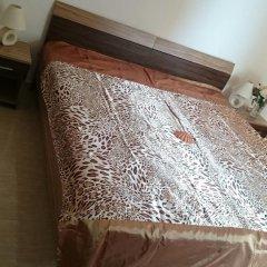 Отель Guest House Real Болгария, Свети Влас - отзывы, цены и фото номеров - забронировать отель Guest House Real онлайн спа