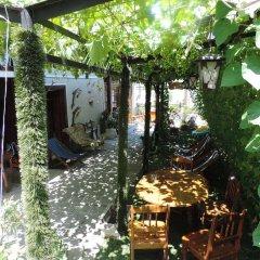 Отель Guest House Bakish Obzor Болгария, Аврен - отзывы, цены и фото номеров - забронировать отель Guest House Bakish Obzor онлайн помещение для мероприятий