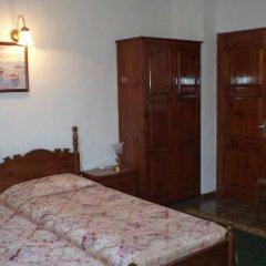 Отель Guest House Belvedere комната для гостей фото 3