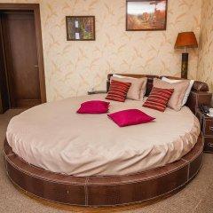 Робин Бобин Мини-Отель комната для гостей фото 5