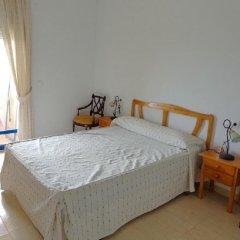 Отель Kvartira v Kampoamor комната для гостей фото 5