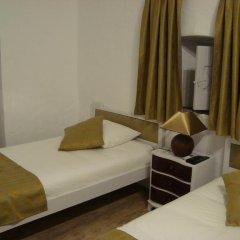Отель Alandroal Guest House - Solar de Charme 3* Стандартный номер разные типы кроватей