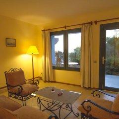 Kulube Hotel 3* Люкс повышенной комфортности с различными типами кроватей фото 8