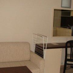 Апартаменты Berlin Golden Beach Studio удобства в номере