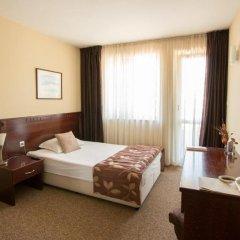 Hotel Divesta 3* Стандартный номер с различными типами кроватей фото 5