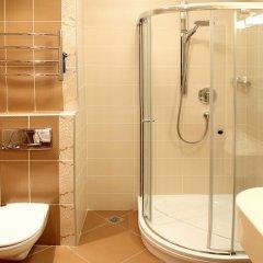 President Hotel 4* Люкс с различными типами кроватей фото 6