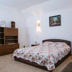 Hotel Illara Коттедж фото 3