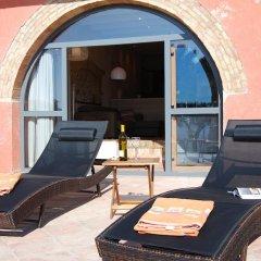 Отель Arianella B&B Penedes интерьер отеля фото 2