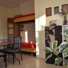 Мини-отель Русо Туристо интерьер отеля фото 3