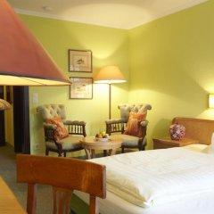 Admiral Hotel 4* Стандартный номер с различными типами кроватей фото 8