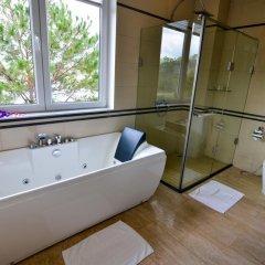 Отель Dalat Edensee Lake Resort & Spa 5* Полулюкс фото 10