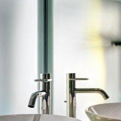Hotel Cristal Design 3* Стандартный номер с различными типами кроватей фото 5
