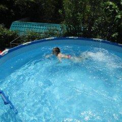 Alex Palace Mini Hotel Лоо бассейн
