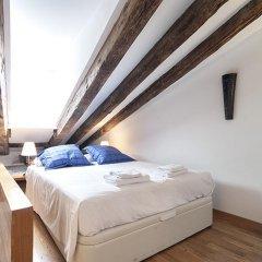 Отель Friendly Rentals Chueca Duplex II комната для гостей фото 2
