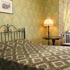 Гостиница Абрикос в Перми 2 отзыва об отеле, цены и фото номеров - забронировать гостиницу Абрикос онлайн Пермь помещение для мероприятий