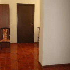 Гостиница Domoria Hostel в Сочи отзывы, цены и фото номеров - забронировать гостиницу Domoria Hostel онлайн интерьер отеля фото 3