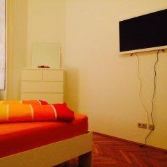 Отель opera 1 Австрия, Вена - отзывы, цены и фото номеров - забронировать отель opera 1 онлайн комната для гостей фото 3