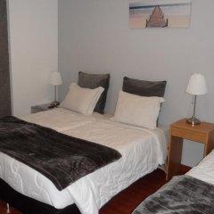 Hotel Paulista 2* Стандартный номер разные типы кроватей фото 41
