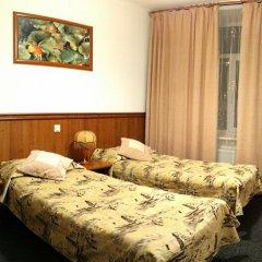 Krasny Terem Hotel 3* Улучшенный номер с различными типами кроватей фото 4