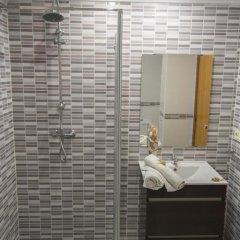 Отель Florazar 2 ванная фото 2