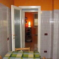 Отель Mister House Италия, Рим - отзывы, цены и фото номеров - забронировать отель Mister House онлайн сауна