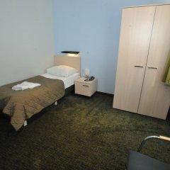 Отель Centralny Osrodek Sportu Osrodek Przygotowan Olimpijskich w Zakopanem Закопане комната для гостей фото 3