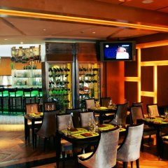 Отель Pudi Boutique Hotel Fuxing Park Shanghai Китай, Шанхай - отзывы, цены и фото номеров - забронировать отель Pudi Boutique Hotel Fuxing Park Shanghai онлайн питание фото 2