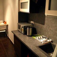 Отель Sleepinn Польша, Гданьск - отзывы, цены и фото номеров - забронировать отель Sleepinn онлайн в номере фото 2