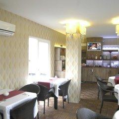 Comfort Elite Hotel Sultanahmet питание фото 3