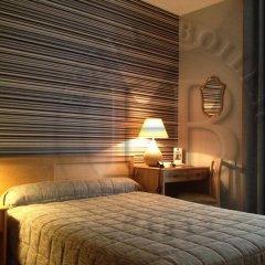 Hotel Boileau 3* Стандартный номер с различными типами кроватей