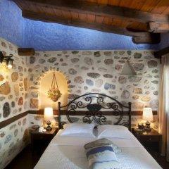 Отель Acrotel Athena Pallas Village 5* Стандартный номер разные типы кроватей фото 12