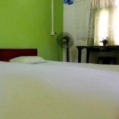 Lake Side Hotel 3* Стандартный номер с различными типами кроватей фото 2