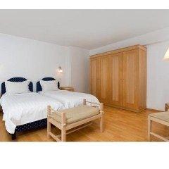 Отель Yoga Residence Illmarine комната для гостей фото 2