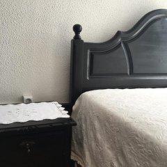Отель Hospedaria Boavista комната для гостей фото 4