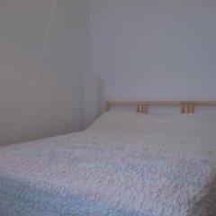 Апартаменты в Итальянском Переулке комната для гостей фото 2