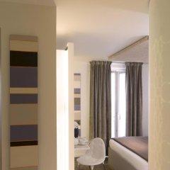 Отель Gabriel Paris 4* Улучшенный номер фото 4