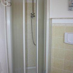 Отель B&B Da Marcella Ористано ванная фото 2