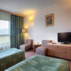 Vitosha Park Hotel комната для гостей фото 5